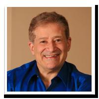 Larry Letich